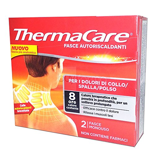 thermacare-neck-shoulder-patches-and-dolls-termicos