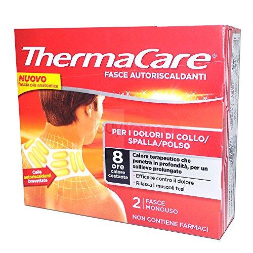 thermacare-collo-cerotti-spalla-e-dolls-termicos