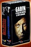 echange, troc Quai des brumes / La Bête humaine [VHS]