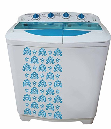 Mitashi-MiSAWM80v10-8Kg-Semi-Automatic-Washing-Machine