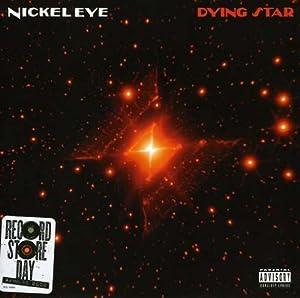 Dying Star [Vinyl]