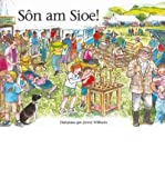 img - for Cyfres Cwmpas: Ymweliad a'r Sioe (Daearyddiaeth S.) (Paperback)(Welsh) - Common book / textbook / text book