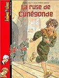 echange, troc Fanny Joly - La Ruse de Cunégonde