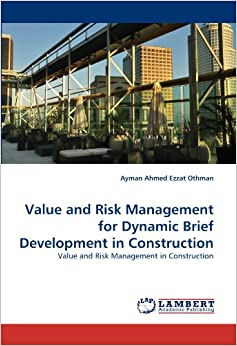 value and risk management protocol for Differentiation between due diligence, monitoring and risk management 8 12   represent current best practices to measure the value at risk of investing in.
