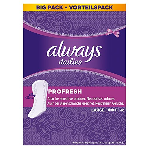 always-profresh-slipeinlagen-large-vorteilspack-4er-pack-4-x-40-stuck