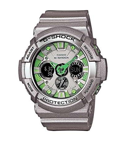Casio Reloj G-Shock