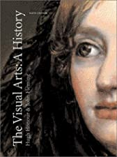 The Visual Arts A History by Hugh Honour