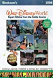 img - for Birnbaum's Walt Disney World: The Official Guide (Serial) book / textbook / text book