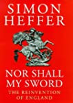 NOR SHALL MY SWORD: REINVENTION OF EN...