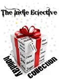 img - for The Eclective: The Holiday Collection book / textbook / text book