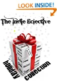 The Eclective: The Holiday Collection