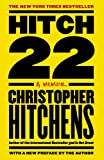 Hitch-22: A Memoir (English Edition)