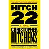 Hitch-22: A Memoir ~ Christopher Hitchens