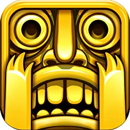 Temple Run: Master Temple Run Game, Unlock all characters, special achievements and much more, special edition guide