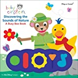 Baby Einstein: Discovering the Sounds of Nature (Interactive Sound Book)
