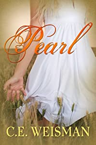 Pearl by C.E. Weisman ebook deal