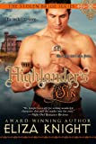 The Highlander's Sin (The Stolen Bride Series)