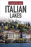 Italian Lakes (Regional Guides)