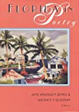 Florida in Poetry: A History of the Imagination