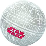 Bestway 91205 Wasserball Star Wars Space Station