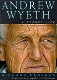 Andrew Wyeth:A Secret Life