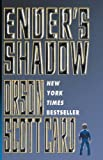 Ender's Shadow (Turtleback School & Library Binding Edition) (0613337549) by Orson Scott Card