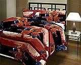 Gujattire Kids Singlebed Quilt/Comforter/Blanket (Q30)
