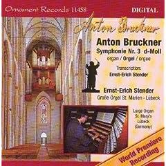 Transcriptions : Bruckner, Janacek, Mahler, Mozart, Wagner 515DLr9bPvL._SL500_AA240_