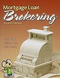 Mortgage Loan Brokering