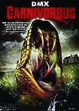Image de Carnivorous [Blu-ray]