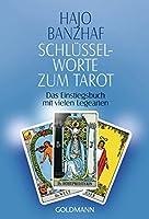 Schlüsselworte zum Tarot.