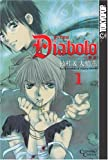 img - for Diabolo, Vol. 1 book / textbook / text book