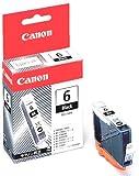 Canon インクタンク BCI-6BK ブラック