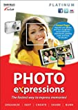 Photo Expressions Platinum 5 (OLD VERSION) [Download]