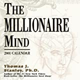 The Millionaire Mind: 2001 (0740709518) by Thomas J. Stanley