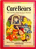 The Care Bears Battle the Freeze Machine (Tale from the Care Bears)
