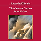 The Cement Garden | [Ian McEwan]