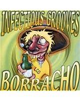 Mas Borracho