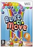 echange, troc Bust a Move - Konsolen-Spiele