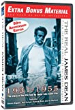 Real James Dean: From Indiana Farmboy To Hollywood Legend Documentary