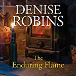 The Enduring Flame | Denise Robins