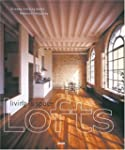 Lofts: Living In Space