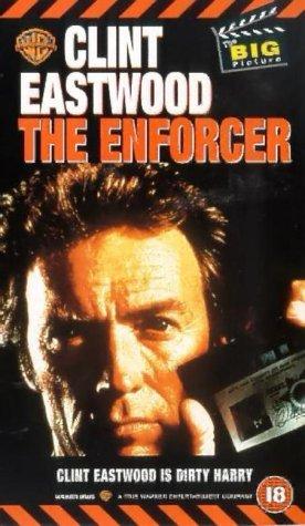 the-enforcer-vhs-1976
