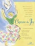 Capture the Joy Leader's Guide (0310231019) by Zondervan Bible Publishers