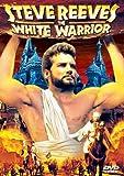 White Warrior [DVD] [1961] [Region 1] [NTSC] [US Import]