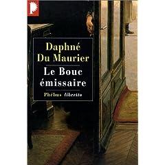 Daphné du Maurier 515DRPS07HL._SL500_AA240_