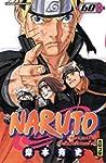 Naruto Vol.68