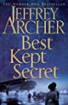 Best Kept Secret (Clifton Chronicles 3)