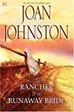 Texas Brides: The Rancher & The Runaway Bride\The Bluest Eyes In Texas
