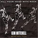 Fill Your Head With Rock - Greatest Hits (W/ DVD)